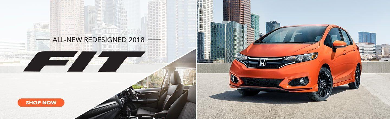 Honda Dealership Lafayette La
