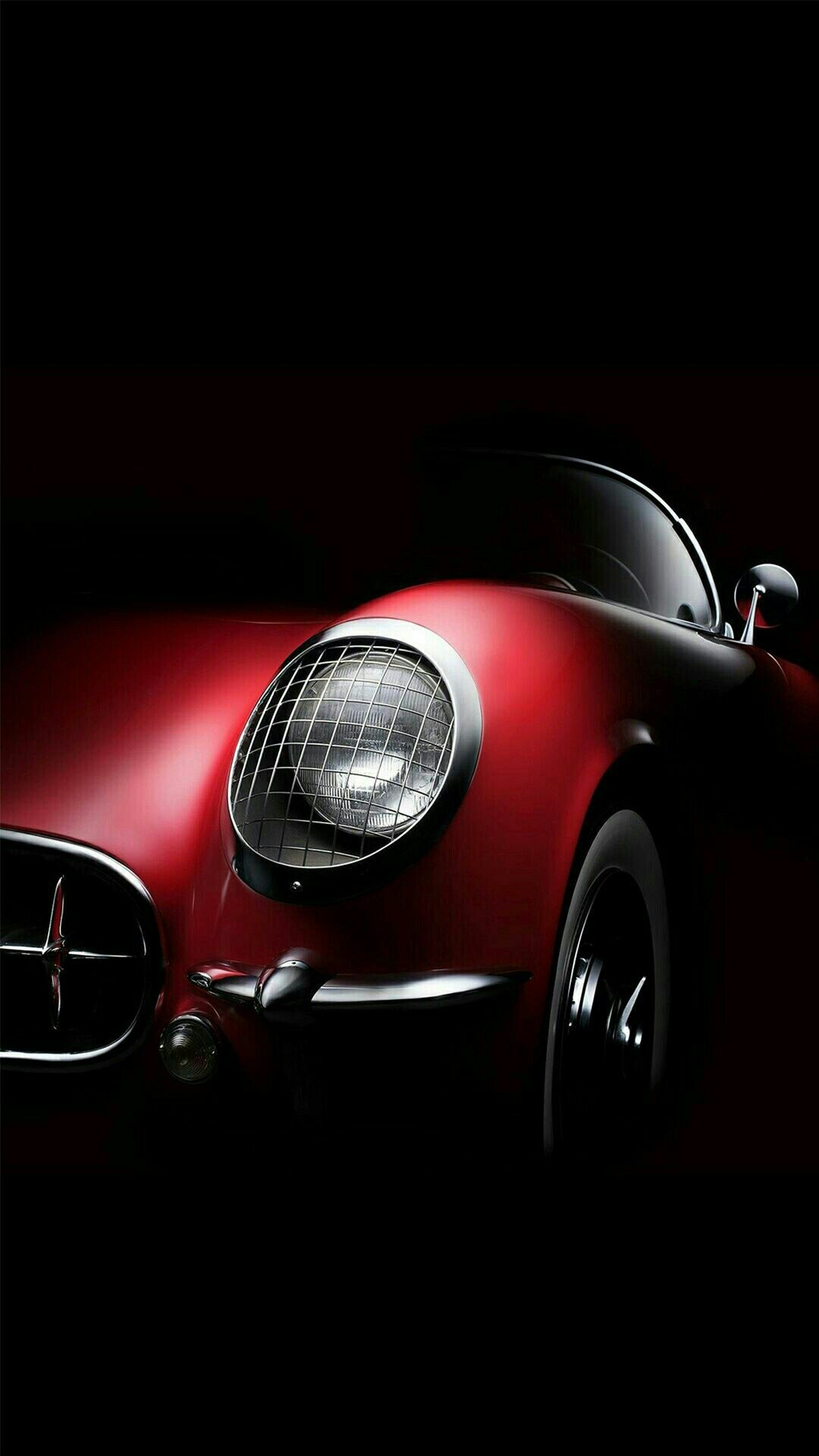 Classic Ferrari The Art Of Cruising Car Photography Automotive