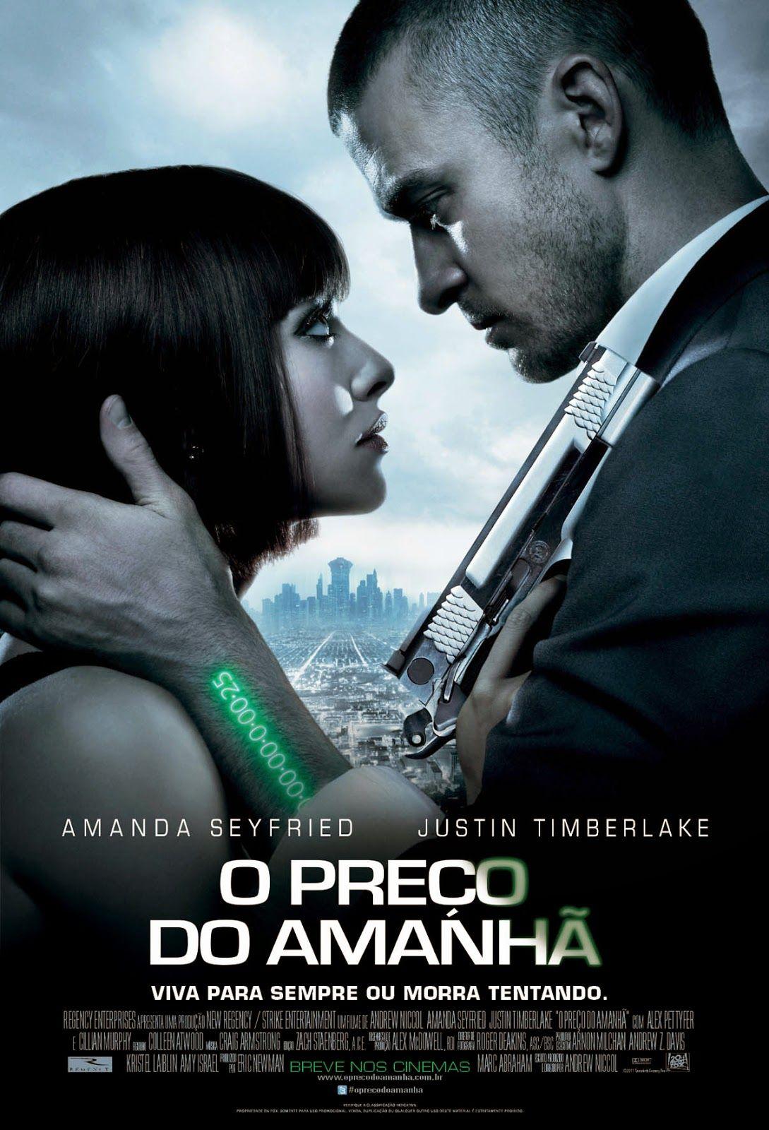 O Preco Do Amanha Filme Online Dublado 720p Filmes Online