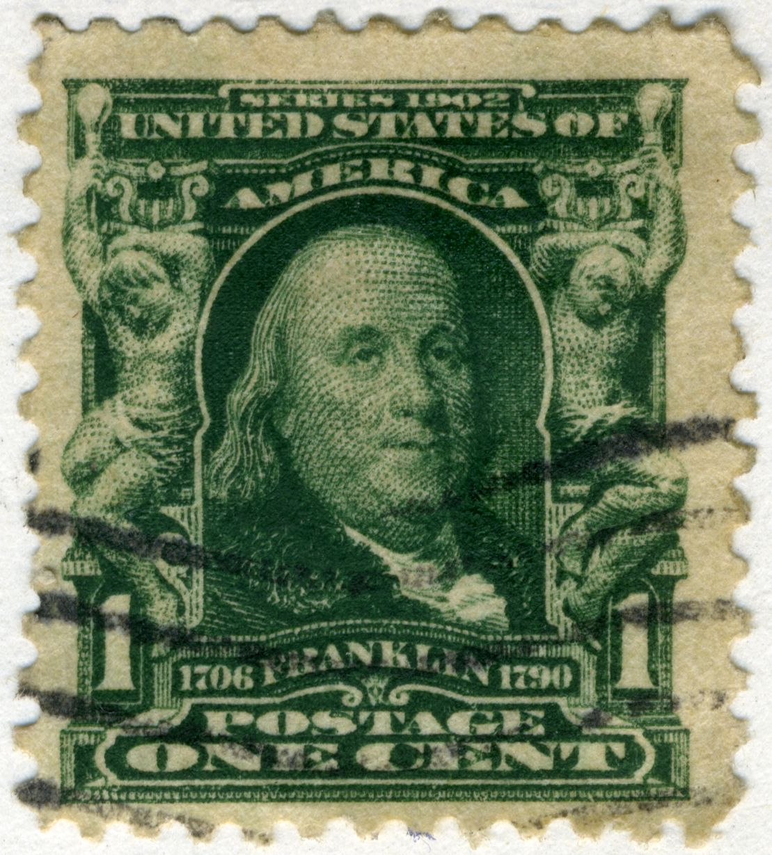 a history of benjamin franklin as one of the most influential people in the american history Benjamin franklin was involved and  the christian history magazine tried its luck  one of the most influential magazines to appear during the early.
