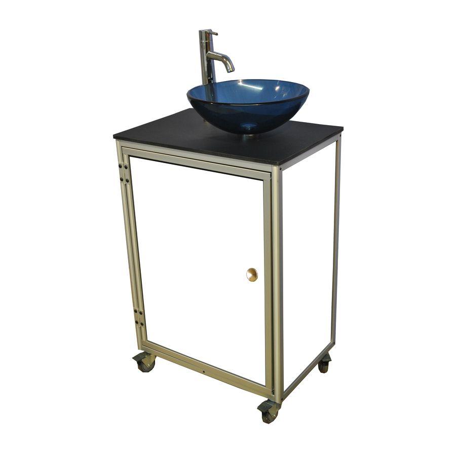 portable sink portable sinks