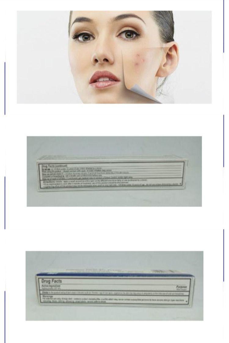 Eldoquin Fort 4 28 G الدوكوين كريم الفعال لعلاج اسمرار البشرة Artwork Vitamins Supplements Style