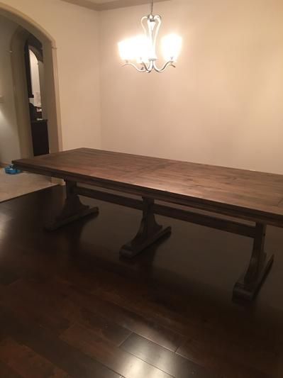 Monroe Dining Table World Market Dining Table Dining Table
