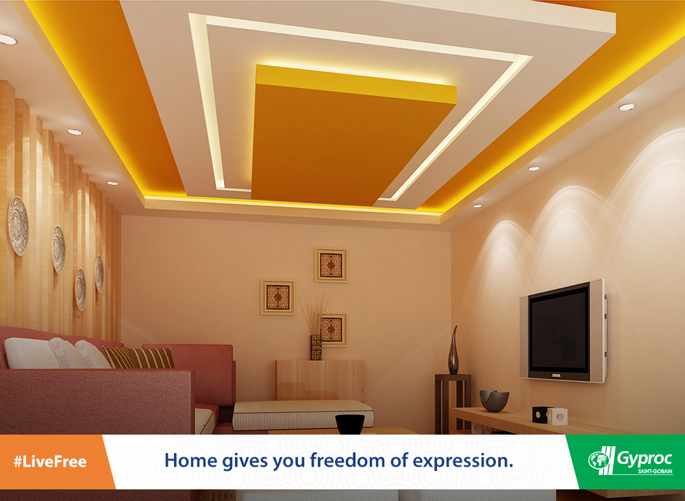 Colour Code Tell Me Plz Simple False Ceiling Design Ceiling Design Modern Pop False Ceiling Design
