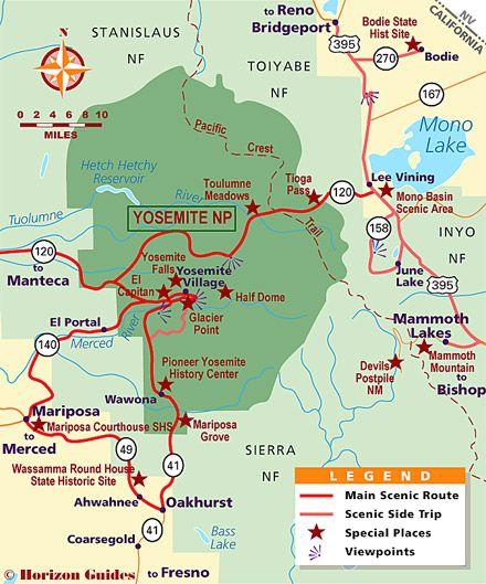 Yosemite Park California State Map on princeton california map, california california map, national parks california map, spring valley california map, highway 49 california map, bakersfield california map, california temperature map, orlando california map, echo park california map, woodford california map, sierra foothills northern california map, california microbreweries map, new york california map, reno california map, pinnacles park california map, yosemite national parks valley maps, miami california map, yosemite ca, windsor california map, wyoming california map,