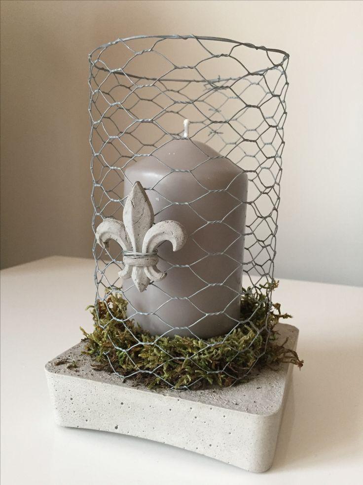 Beton Holzoptik Selber Machen bildergebnis für beton diy home ideas beton diy