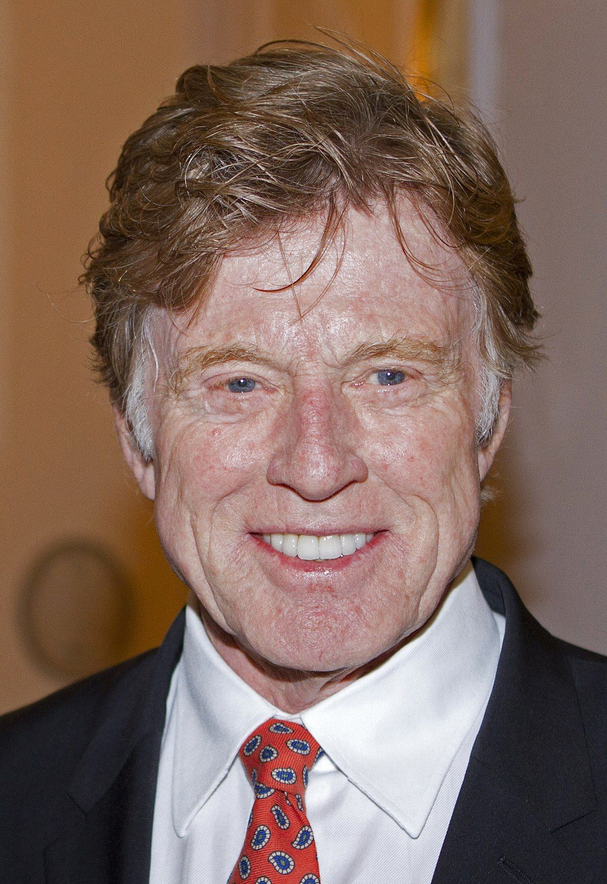 Robert Redford Wikipedia With Images Robert Redford