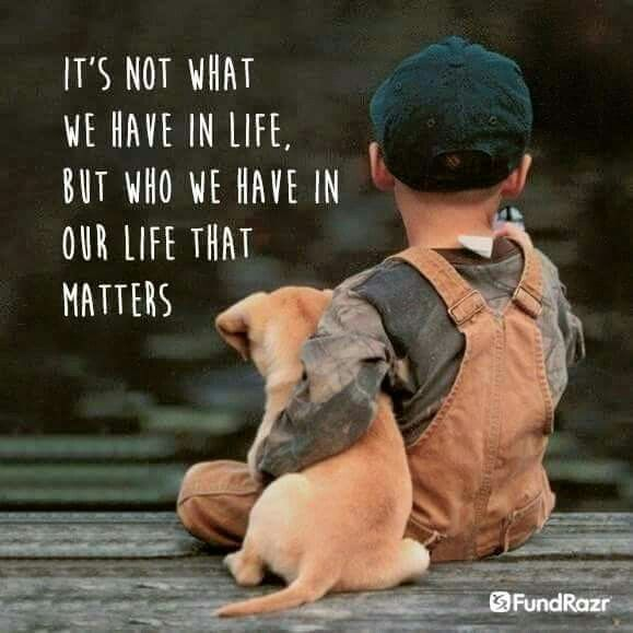 A Boy His Dog Inspirational Quotes Quotes Life Quotes