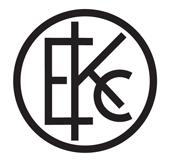 @richardovery's #photographic contribution reminded me of this early Kodak logo via @wayneford