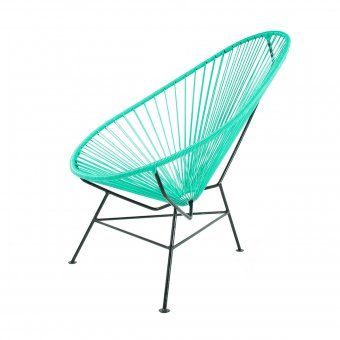 Acapulco Sessel lounge sessel acapulco chair workspace