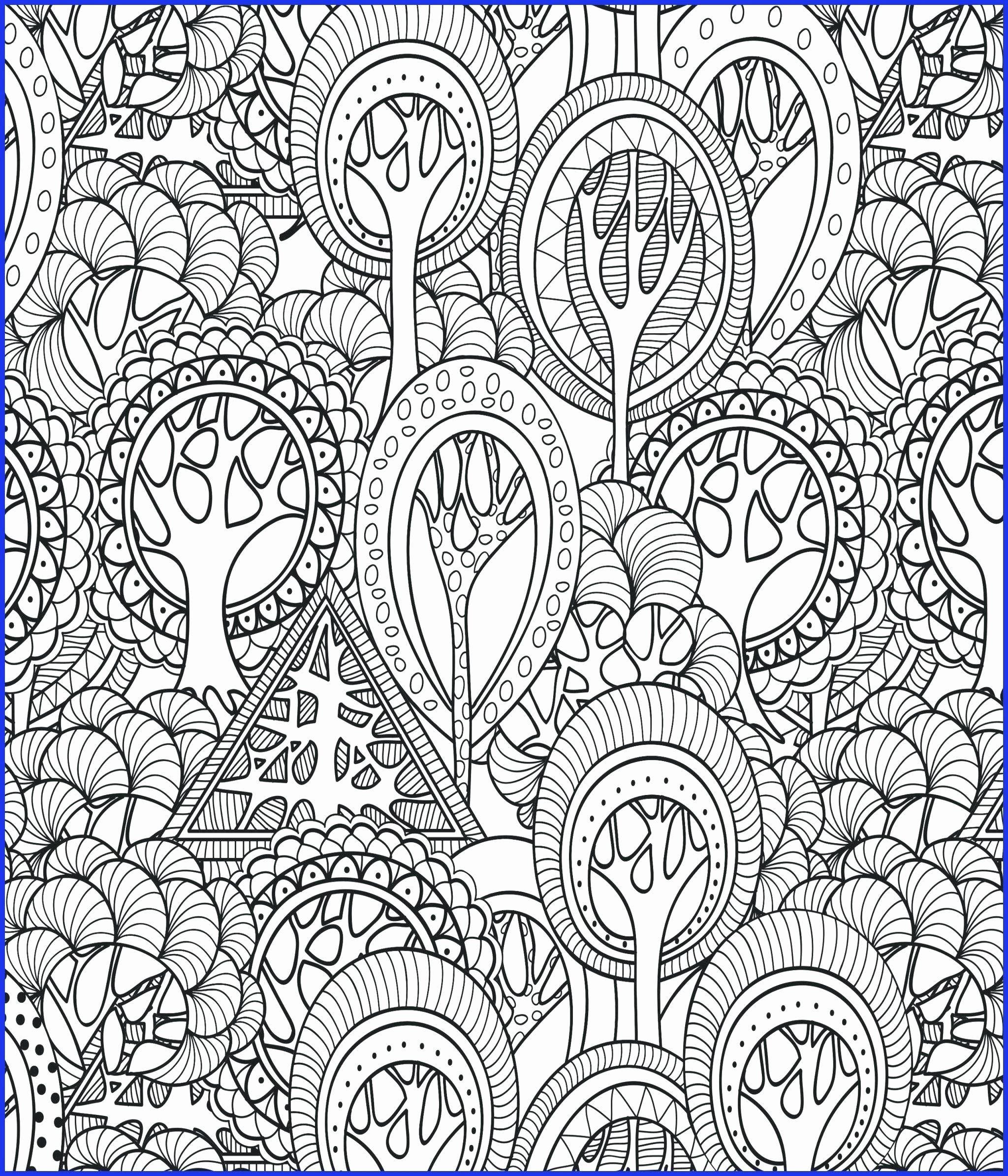 Intricate Flower Coloring Pages Beautiful Intricate Coloring Sheets For Adults Thermalprint In 2020 Fall Coloring Pages Designs Coloring Books Bible Coloring Pages