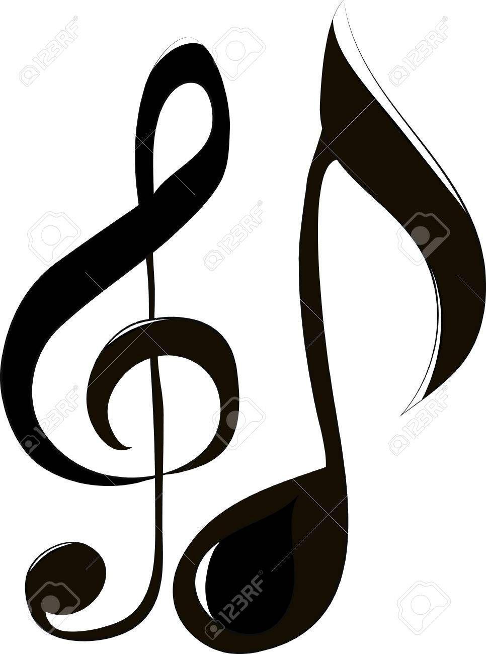 treble clef and note , #Ad, #treble, #clef, #note #trebleclef treble clef and note , #Ad, #treble, #clef, #note #trebleclef treble clef and note , #Ad, #treble, #clef, #note #trebleclef treble clef and note , #Ad, #treble, #clef, #note #trebleclef