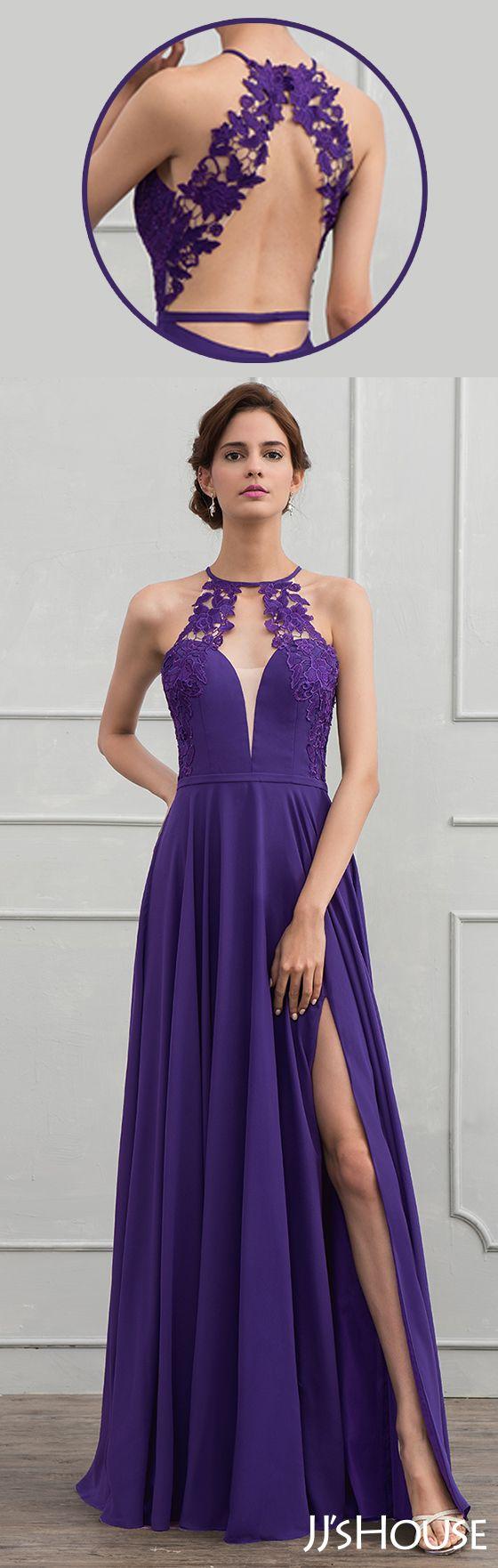 Pin de Dorinca Flores en vestidos | Pinterest | Vestiditos, Vestidos ...