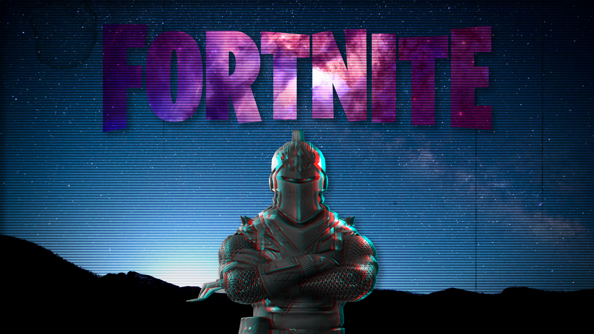 Dark Knight Fortnite Wallpaper 1920x1080 Need Trendy Iphone7