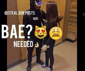 bae needed post | Need A Bae Instagram Quotes. QuotesGram ...
