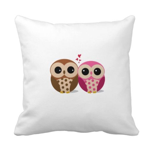 >>>This Deals          Red & Green Owls Pillow           Red & Green Owls Pillow today price drop and special promotion. Get The best buyDiscount Deals          Red & Green Owls Pillow please follow the link to see fully reviews...Cleck Hot Deals >>> http://www.zazzle.com/red_green_owls_pillow-189808695151705822?rf=238627982471231924&zbar=1&tc=terrest