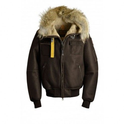 classic fit d3e1a fda53 coupon for parajumpers long bear angebot real 945b9 eb896