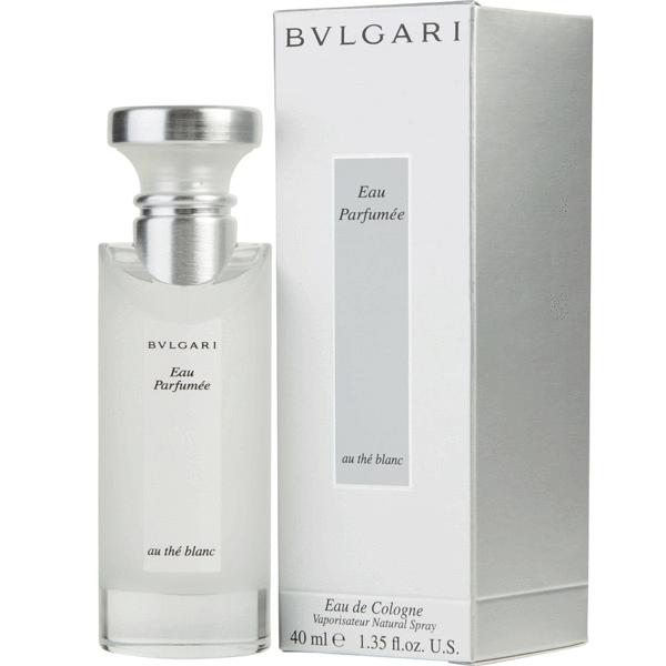 Bvlgari Blanc Perfume, cologne, Bvlgari omnia coral, Bvlgari