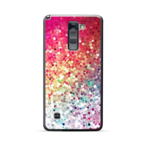 low priced 9d20b 0d721 Check out this amazing LG Stylus/Stylo 2 /Plus Colorful Glitter ...