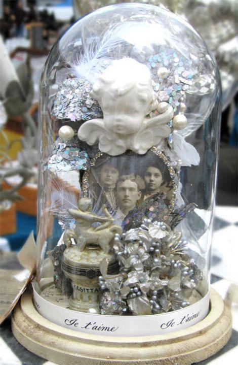 Google Image Result for http://www.brendawalton.com/blog/images/2008/01/20/cherubdome.jpg