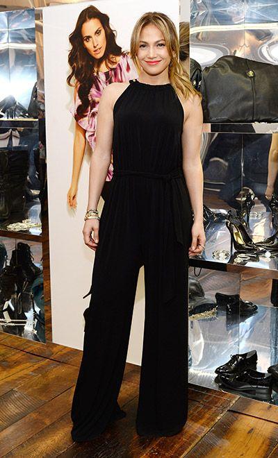f5092d8c7e2 Pantalones  palazzo   Elegancia  maxi