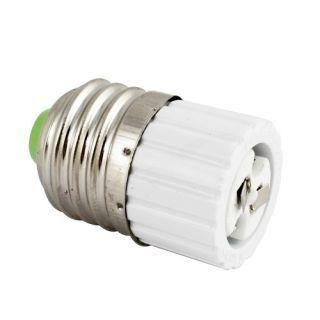 Amazon Com Hohong Mr16 To E27 Light Bulb Adapter Converter Home Improvement Bulb Adapter E27 Lights E27 Light Bulb