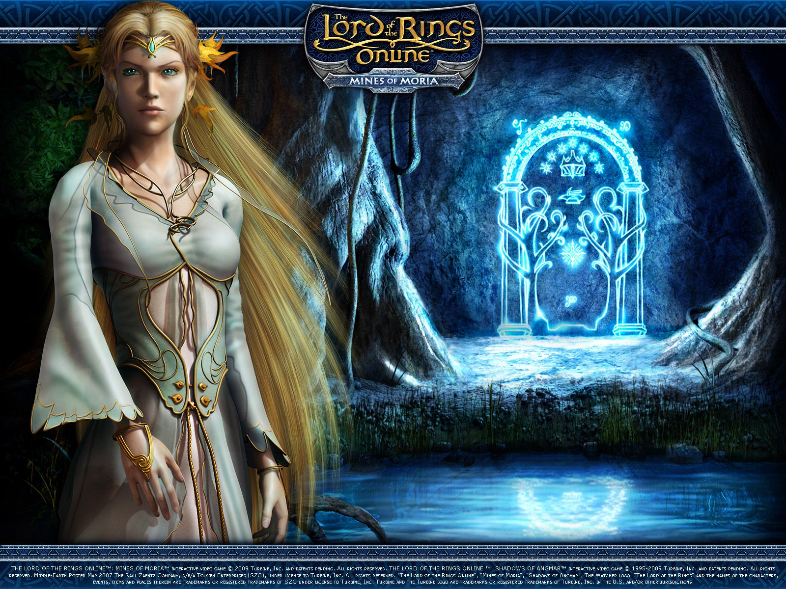 Lord Of The Rings Online Ofcourse I Have A Lifetime Account El Senor De Los Anillos Senor Admirable
