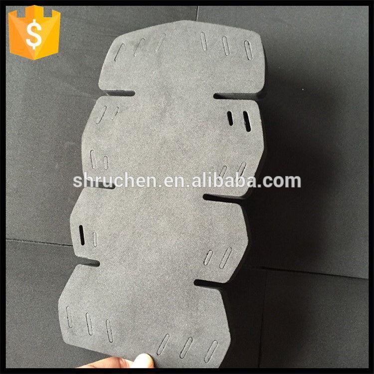China wholesale fashionable best eva foam baseball bat cute nail ...