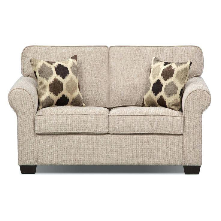 24 Best Of Best Value Sofas (mit Bildern) Sofa, Sofa