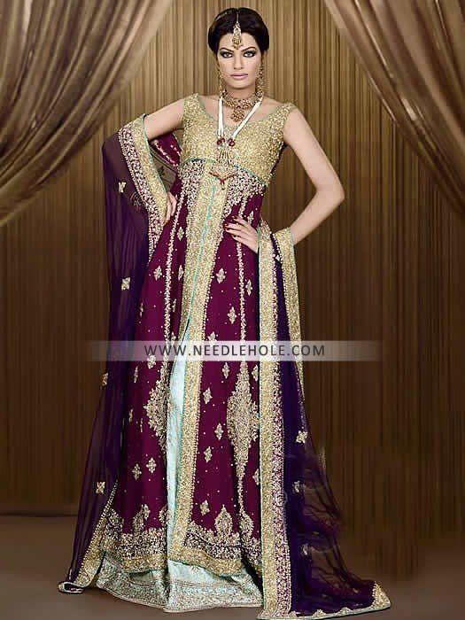 277edde125 Mehdi bridal gown dress and wedding lehenga clothes uk Shop beautiful  designer wedding gown online bridal lehenga and bridal dupatta collection  at ...