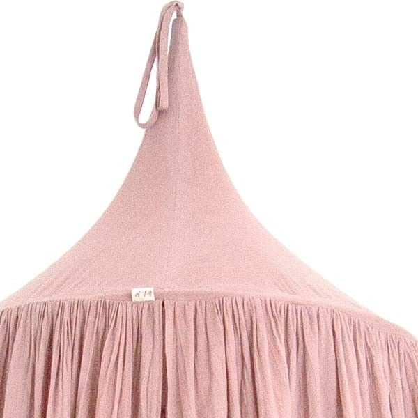 Numero 74 Cotton Canopy Tent - Dust Pink - Pip and Sox  sc 1 st  Pinterest & Image result for numero 74 canopy powder | Mayas bedroom 78 ...