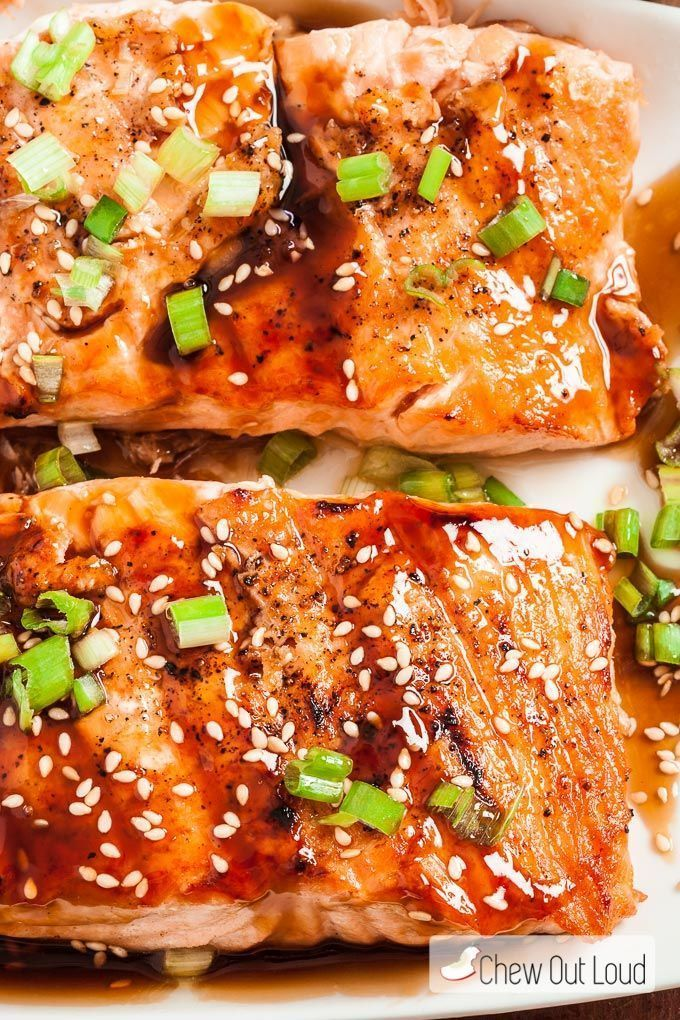 #teriyaki #grilled #recipe #salmon #asked #still #loud #dads #chew #time #out #get #for #all #theGrilled Teriyaki Salmon - Chew Out Loud Dad's Teriyaki Salmon is still the recipe we get asked for all the time. Dad's Teriyaki Salmon is still the recipe we get asked for all the time. #teriyakisalmon #teriyaki #grilled #recipe #salmon #asked #still #loud #dads #chew #time #out #get #for #all #theGrilled Teriyaki Salmon - Chew Out Loud Dad's Teriyaki Salmon is still the recipe we get asked for all t #teriyakisalmon