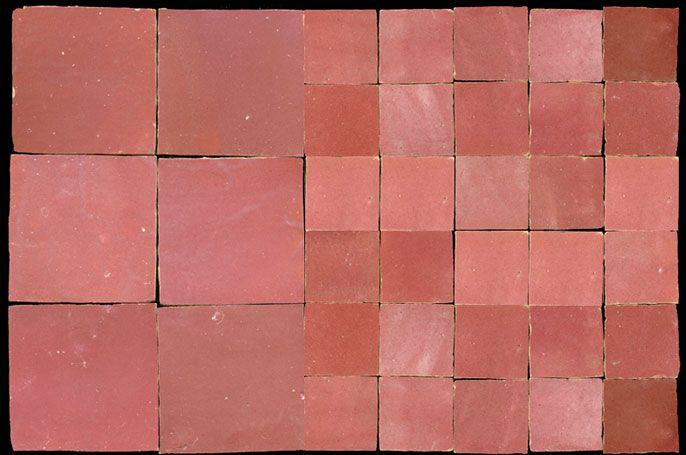 Piastrelle marocchine bagno adesivi per mattonelle set adesivi