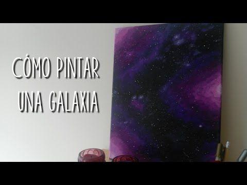 Pin En Acuarela
