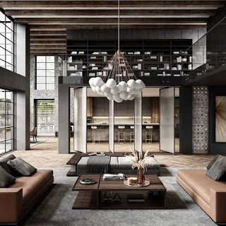 Photo of 100 + Interior Home Design Ideas