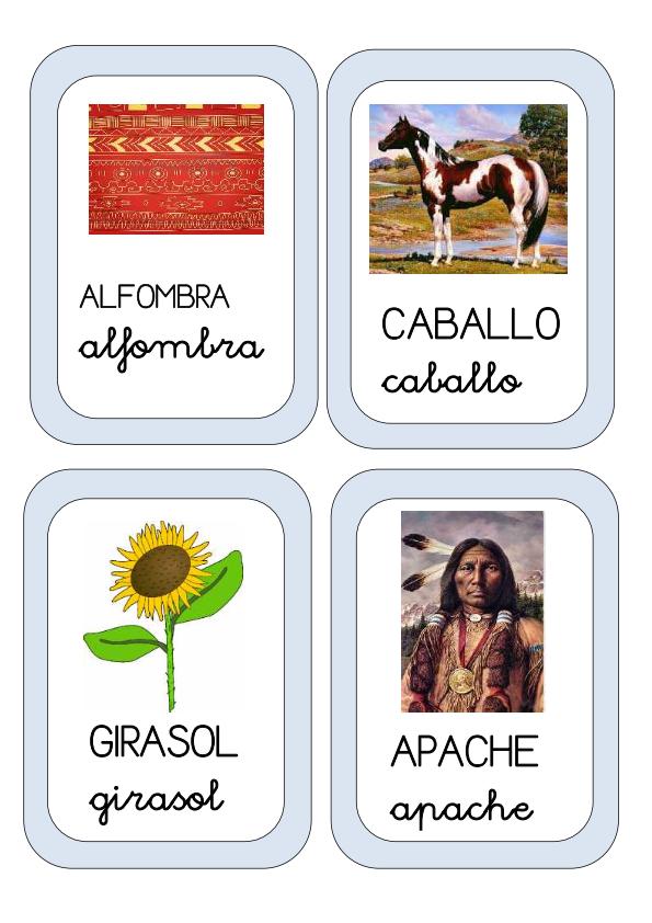 Las cosas que aprendo: BITS DE LOS INDIOS DE AMÉRICA DE ELABORACIÓN PROPIA