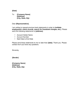 how to change where error statement print