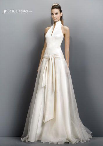 jesus peiro 2012 | obvius bodas: vestidos de novia jesus peiro 2012