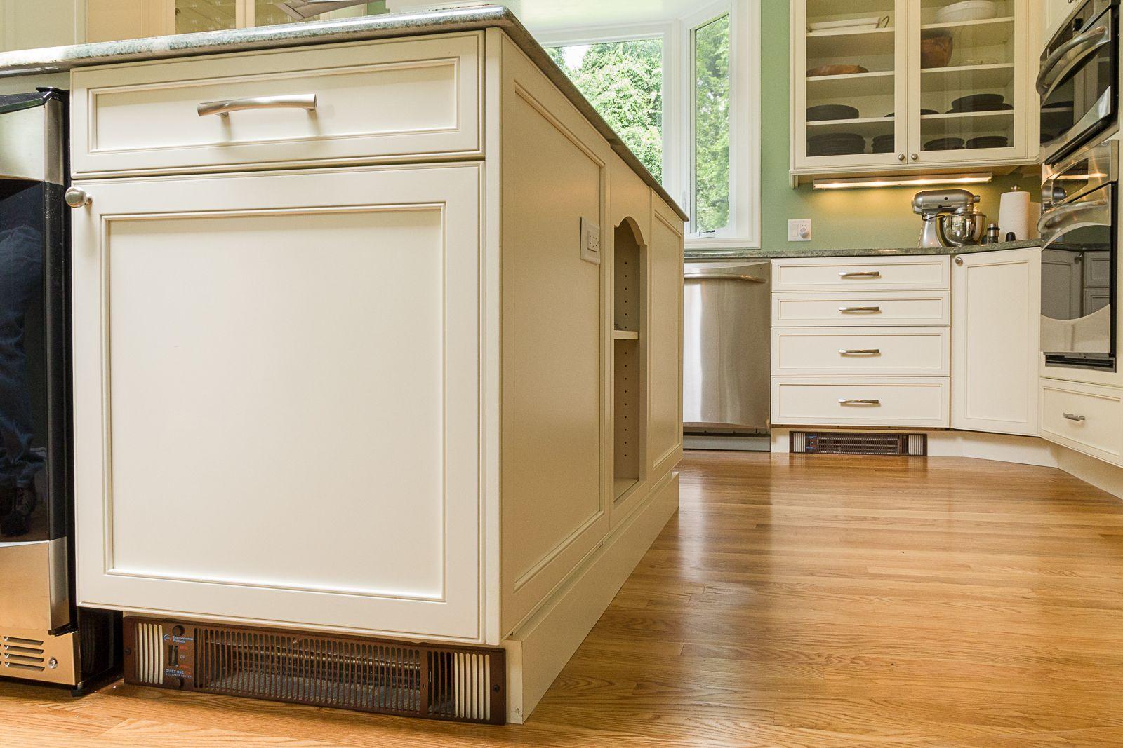 Buildit2 Kitchen Remodeling Baseboard Heating Installing Kitchen Cabinets Kitchen Cabinets