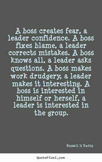 Pin By Y F Michael On Career Support Leadership Quotes Work Quotes Inspirational Quotes