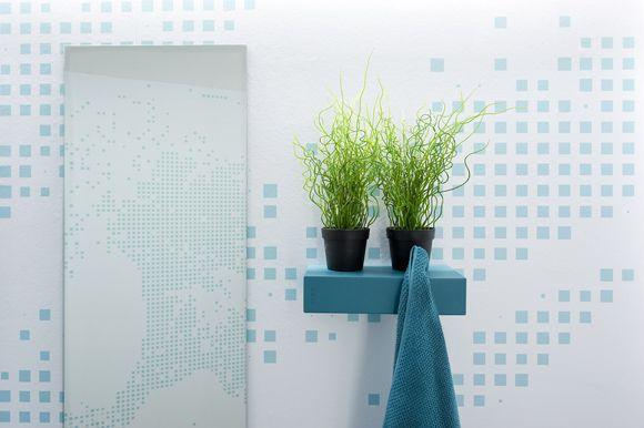 """""""Soto Kangei"""" – Bienvenido afuera. Egue y Seta Interior Design"""