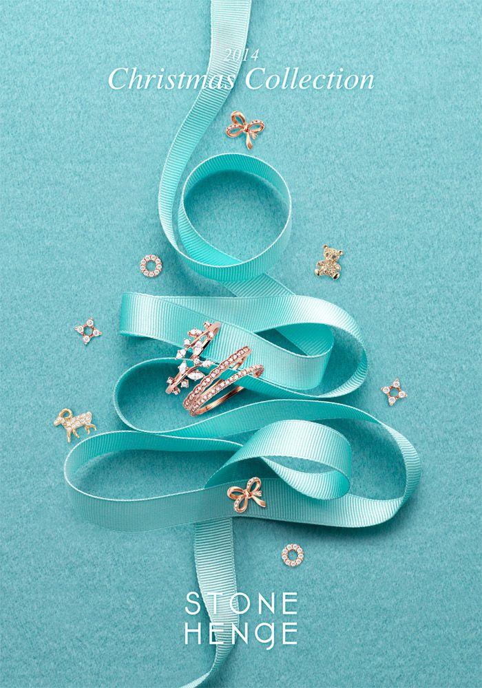 Jewelry Advertisment Jewelry Jewelry Illustration Ad
