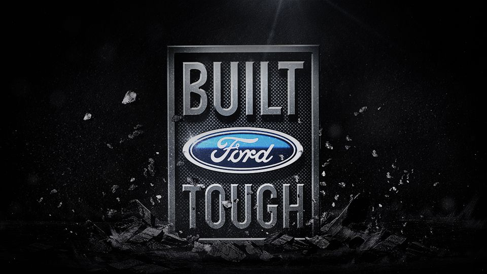 Built Ford Tough Shirt Svg Free Yahoo Image Search Results