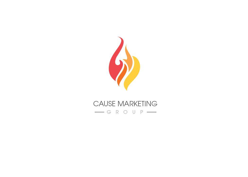Image result for marketing agency logo | Logo design ...