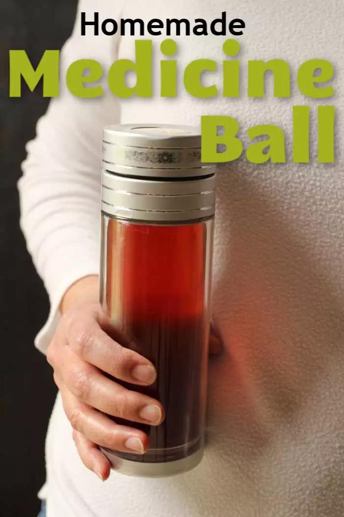 Homemade Medicine Ball Tea Recipe Good Cheap Eats Tea Recipes Teavana Tea Recipes Cheap Eats