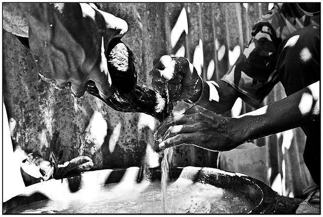 Barahona, Republica Dpominicana, Reportaje, Photo Essay, Pelea de gallos, roosters fight, Fotoreportage, sebastian vilariño, dominican republic by Sebastian Vilariño / Photography, via Flickr
