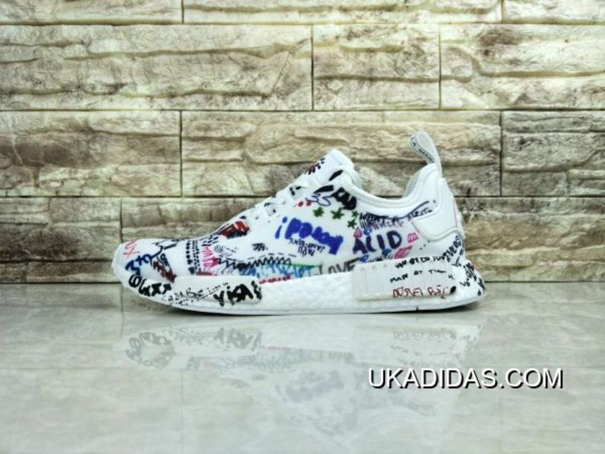 ca3306ce064 http   www.ukadidas.com vetements-x-adidas-nmd-r1-boost-ba7527-men ...