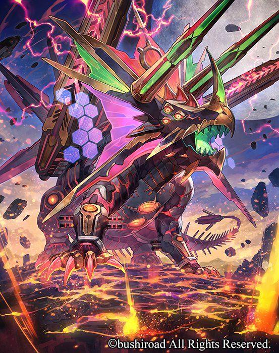 2 Twitter Alien Concept Art Creature Art Fantasy Art