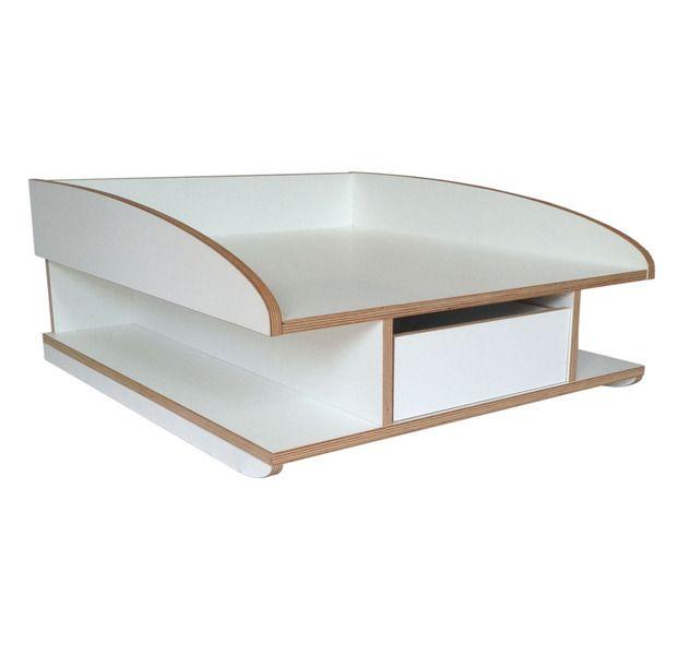 wickelaufs tze wickelaufsatz sumo mit schublade waschmaschine ein designerst ck von. Black Bedroom Furniture Sets. Home Design Ideas