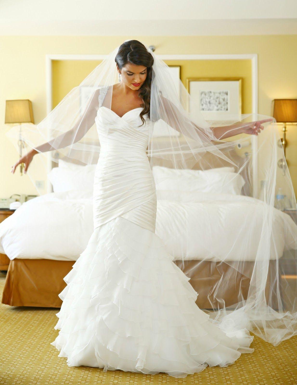 78d03a95389 Real Wedding  Cara   Sean